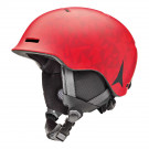 Casca Ski Copii Atomic MENTOR JR R Red