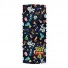 Bandana Multifunctionala Copii Buff New Original Toy Story 4 Multi (Multicolor)
