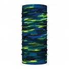 Bandana Multifunctionala Unisex Buff New Original Elektrik Blue (Albastru)
