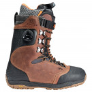 Boots snowboard Rome Guide SRT Brown 2020
