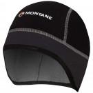 Caciula Montane Windjammer Helmet Liner Gore Windstopper Negru