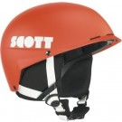 Casca Scott Trouble Red matt