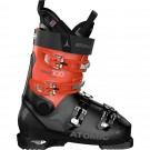 Clapari Ski Barbati Atomic Hawx Prime 100 Negru
