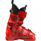 Clapari Ski Barbati Atomic Redster World Cup 130 Rosu