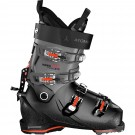 Clapari Ski Barbati Atomic Hawx Prime Xtd 100 GW Negru