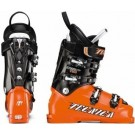 Clapari Tecnica Inferno 110 Orange/Black
