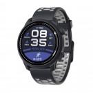 Ceas Coros Pace 2 Premium GPS Sport Bleumarin