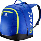 Salomon Geanta transport Clapari ORIGINAL GEAR BACKPACK Unisex (Albastru)