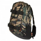 Rucsac Element The Daily BP Camo