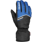 Manusi Reusch Bendix R-Tex XT Brilliant blue/ Black