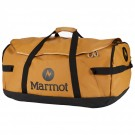 Geanta Voiaj Marmot Long Hauler Duffel Extra Large 105L Scotch/Black