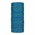Neck Tube Unisex Buff New Original Rope Blue (Albastru)