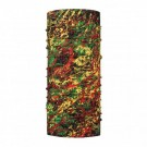 Neck Tube Buff New Original Adulti Tafari Multi