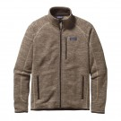 Bluza Patagonia Better Sweater M Maro