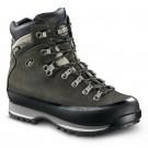 Incaltaminte Hiking Lomer Pelmo STX Micro M Gri Inchis