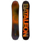 Placa Snowboard Bataleon The Jam Barbati