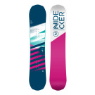 Placa Snowboard Nidecker Micron Flake Juniori