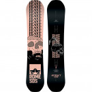 Placa Snowboard Rome Artifact 150 2020