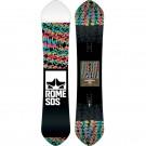 Placa Snowboard Rome Ravine RK1 Alek 155 2020