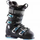 Clapari Ski Femei Rossignol Pure Elite 90 (Night Black)
