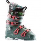 Clapari Ski Tura Femei Rossignol Alltrack Elite 100 Lt W-Khaki