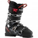 Clapari Ski Barbati Rossignol ALLSPEED PRO 120 Negru