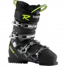 Clapari Ski Barbati Rossignol ALLSPEED PRO 110 Negru