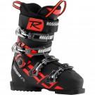 Clapari Ski Copii Rossignol ALLSPEED JUNIOR 70 Negru