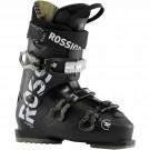 Clapari Ski Barbati Rossignol Evo 70 - Black/Khaki