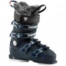 Clapari Ski Femei Rossignol PURE 70 Bleumarin