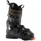 Clapari Ski Barbati Rossignol ALLTRACK PRO 110 LT GW Negru