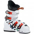 Clapari Ski Copii Rossignol HERO J4 Alb