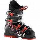 Clapari Ski Copii Rossignol COMP J4 Negru