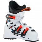 Clapari Ski Copii Rossignol HERO J3 Alb