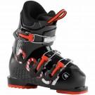 Clapari Ski Copii Rossignol COMP J3 Negru