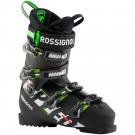 Clapari Ski Barbati Rossignol SPEED 100 Negru
