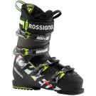 Clapari Ski Barbati Rossignol SPEED 80 Negru