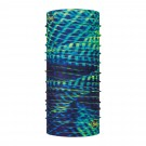Neck Tube Unisex Buff Coolnet UV+ Sural Multi (Multicolor)