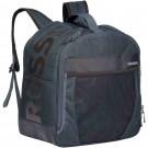 Rucsac Transport Clapari Ski Rossignol Premium Pro Boot Bag Bleumarin