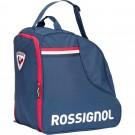 Geanta Transport Clapari Ski Rossignol Strato Boot Bag Albastru