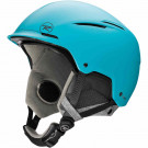 Casca Ski Barbati Rossignol Templar Impacts Blue (Albastru)