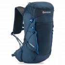 Rucsac Drumetie Montane Trailblazer 30L Albastru