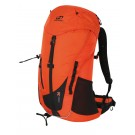Rucsac Hiking Hannah Element 36L Rosu