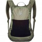 Rucsac Casual Unisex Rossignol Foldable Pack 5L Kaki