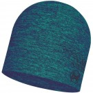 Caciula Multisport Unisex Buff Dryflx Hat Turcoaz