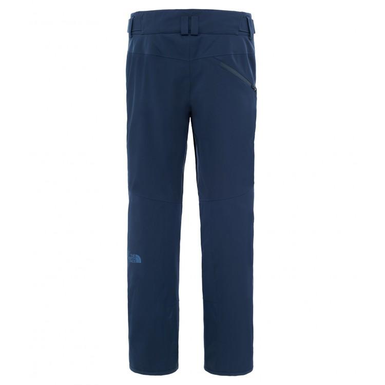Pantaloni The North Face M Cornu Albastru 045e61815c54