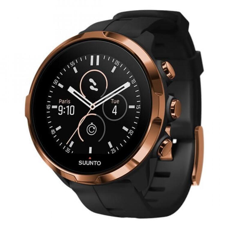 ss023310000 ceas multisport suunto spartan sport wrist hr copper special edition