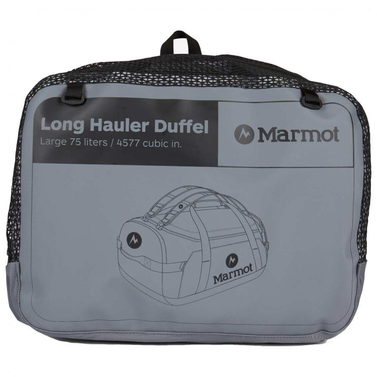 marmot-long-hauler-duffel-large-luggage 1