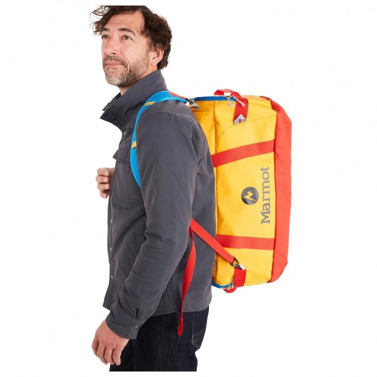 marmot-long-hauler-duffel-large-luggage 2