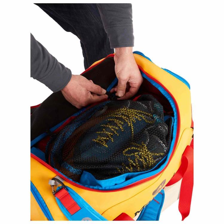 marmot-long-hauler-duffel-large-luggage 3